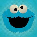 cookiemonster08