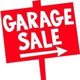 garagesalesg1