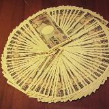 japan_trading1.
