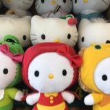 kitty1404