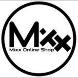mixxonlineshopph
