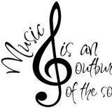 musicianaj