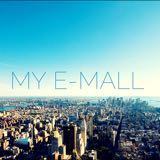 my_e_mall
