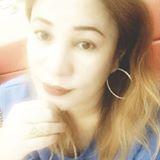 myla_espenido