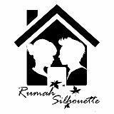 rumah_silhouette