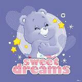 sweetdreambear
