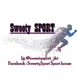 sweetysport