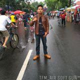 tfm.airsoftgun