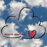 the221bcloudshop
