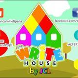thewritehousebyjcl