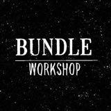 bundleworkshop