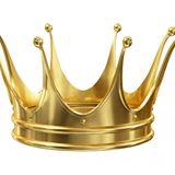 crowneventmanagement