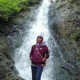 daryati_ndiss