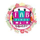 fabfinds2017