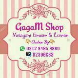 gagam.shop