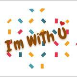 imwithu