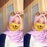 iqahshay