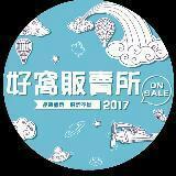 ling_yu0624