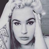 lisa_42