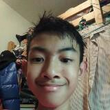 marcus_tong