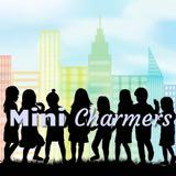 minicharmers