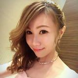 natalie_weng