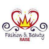 raise_fashion_beauty