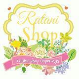 ratanisshop