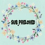 sub_preloved