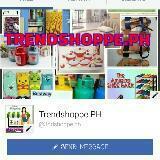 trendshoppe.ph