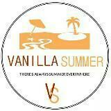 vanilla_summer