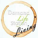 demandlifestation4living