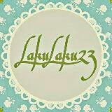 lakulaku23
