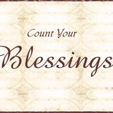 blessingsmy