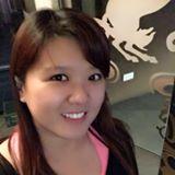 wanqing8875