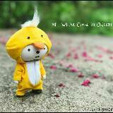 wing_pang