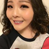 yumi78119