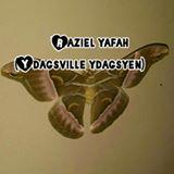 zurryl_agustin