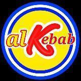 alkebab