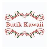 butikkawaii.shop
