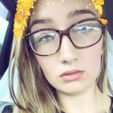 charlotte_oxox