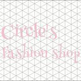 circlesfashionshop