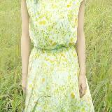 daisydreamchen