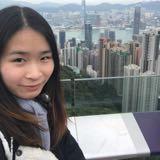 hillary_wong