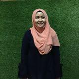 ika_ahmad
