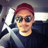 irfan_shahinuddin