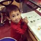 iris_tsang926