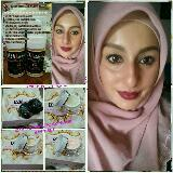 ks_beautyproducts24