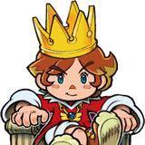 kingsellsstuff