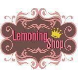 lemoning.shop